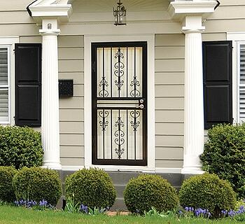 gardenview-security-door.jpg