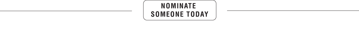 Nominate_Today-1